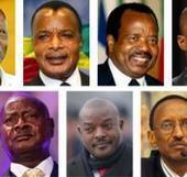 Débat : Quelle durée des mandats pour nos présidents | CONGOPOSITIF | Scoop.it