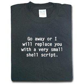 Exercices shells Linux Corrigés | Cours Informatique | Scoop.it