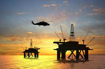 So, you want to work in the oil & gas industry? | Oil & Gas Sector | Scoop.it