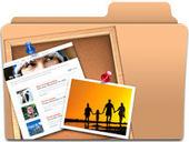 Redes Sociales: 22 sitios gratuitos con Fotografías para tu blog   Las TIC y la Educación   Scoop.it