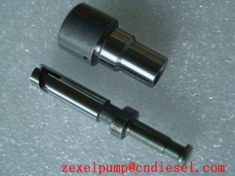 Car parts 140153-9020 plunger K199 | PLUNGER | Scoop.it