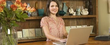 5 tips om een fysieke en online winkel te combineren | Annerie's knipsels | Scoop.it