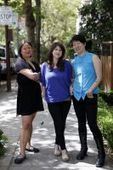 Scribd, Rooster try to enhance e-book publishing   Publishing Initiative   Scoop.it