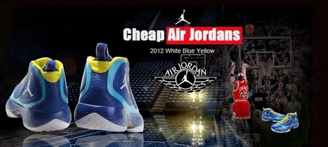Cheap Nike Air Jordan xx8 SE Sale In Our Store | xiezi baobao | Scoop.it