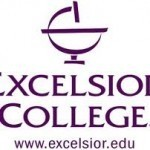 Excelsior College and Three California Community Colleges Offer Credit for Professor-less MOOC - Online College Courses | Emerging Technology in Education | Scoop.it