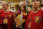 "Teens grew up with ""Harry Potter"" | interlinc | Scoop.it"