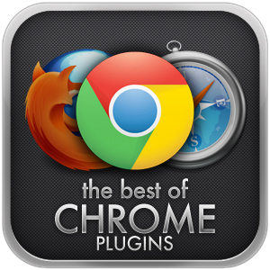 The 101 Best Chrome Extensions | Vulbus Incognita Magazine | Scoop.it
