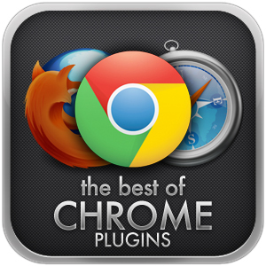 The 101 Best Chrome Extensions | All Technology | Scoop.it