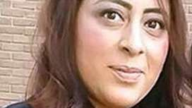 Linguistic evidence used in Sameena Imam murder case: brothers jailed - BBC News | Language, society and law | Scoop.it