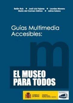 Centro Español de Documentación sobre Discapacidad (CEDD ... | Noticias de bibliotecas | Ciencias de la Documentacion | Scoop.it
