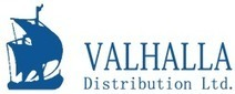 Repacking Services   valhalladist   Shrink Wrapping Vancouver Companies   Scoop.it