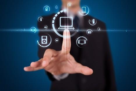 Le Lab-O lance son appel à projet 2015 | Digital Actu : Marketing, Business, Social Media | Scoop.it