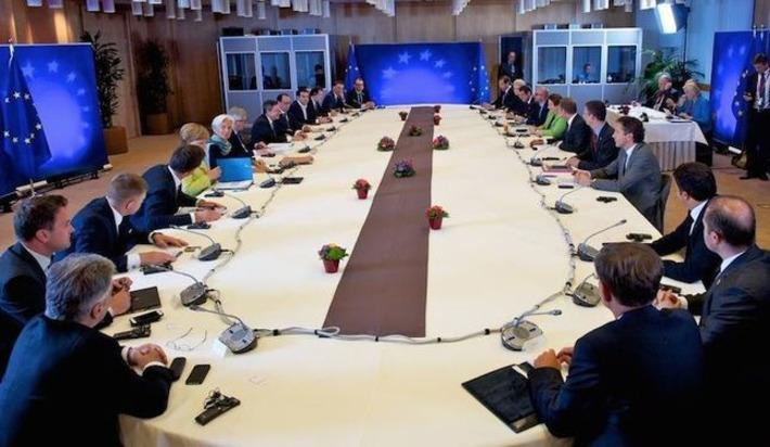 ¿Quién fue el único jefe de estado que necesitó traducción simultánea en la última cumbre Europea? | Partido Popular, una visión crítica | Scoop.it