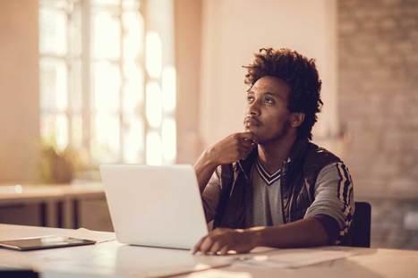 Comment rédiger un titre efficace ? | Contents-News | Webmarketing et Réseaux sociaux | Scoop.it