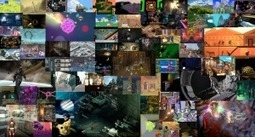 Top 50 Most Anticipated Indie Games Of 2013 | Jeux Vidéo indépendants | Scoop.it