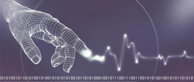 Innover à l'ère du numérique   Faire société à l'ère numérique   Scoop.it