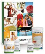 Herbalife Weight Loss Durban |Skin Care|Herbalife | Herbalife weight loss | Scoop.it