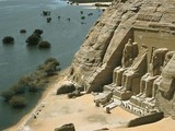 Ancient Egypt Pictures -- National Geographic Kids | Egyptian History Resources | Scoop.it