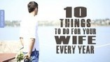 10 Things to Pray for your Marriage - All Pro Dad | Marriage and Family (Catholic & Christian) | Scoop.it