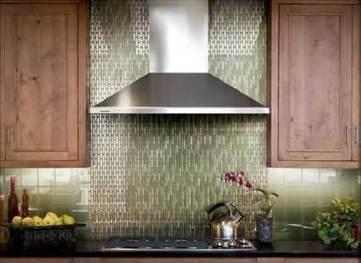Kitchen Tile Designs | Backsplash Ideas | Kitchen Wall Tile | Home Decorating Ideas | Scoop.it