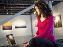 Le Centre Pompidou adopte le web sémantique | Cabinet de curiosités numériques | Scoop.it