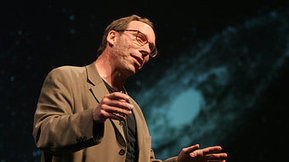 The metaphysical muddle of Lawrence Krauss: Why science can't get rid of God – Opinion – ABC Religion & Ethics (Australian Broadcasting Corporation) | Scooped from the Web | Scoop.it