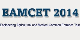 EAMCET Results 2014 Medical and Engineering | refferenceguide | Scoop.it