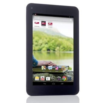Bookeen dévoile sa Cybook Tablet | Livre et numérique | Scoop.it