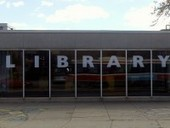 Toronto Public Library Board Decides to Go Ahead with Advertising Plans | LibraryLinks LiensBiblio | Scoop.it