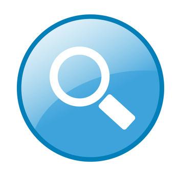 Pourquoi Google n'est pas le meilleur moteur de recherche, et par quoi le remplacer? | Google est-il le meilleur moteur de recherche? | Scoop.it