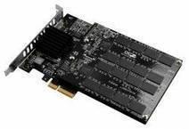 TRIM possible en RAID 0 de SSD avec drivers Intel RST 11.5 - Génération NT | LdS Innovation | Scoop.it