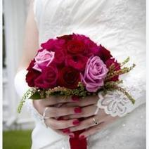 Picturing your Wedding   kenneth bordewick fake   Scoop.it
