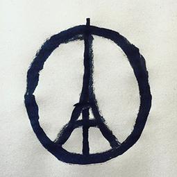 Attentats du 13 novembre : des ressources éducatives pour les animateurs | La veille du CRIJ des Pays de la Loire | Scoop.it