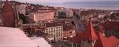 Hotel Lausanne pas cher : 8 adresses à partir de 33 €   Lausanne   Scoop.it