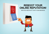 A New Kind of Online Reputation Management - RepReboot (press ...   Local SEO, Reputation Management, and Guerilla Marketing Online   Scoop.it