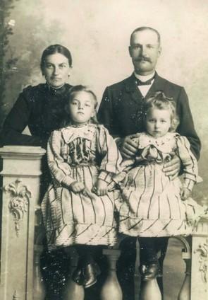 MyHeritage: l'histoire d'un jeune généalogiste allemand ... | Chroniques d'antan et d'ailleurs | Scoop.it