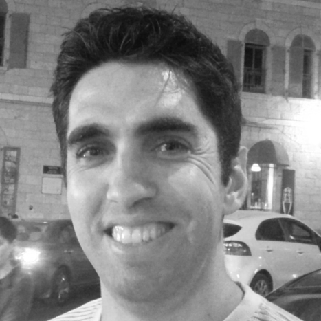 Deceptive statistics on Haredim   Jewish Education Around the World   Scoop.it