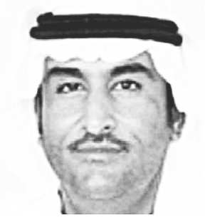 Wanted for Justice in Bahrain: Adel Jassim Fulaifel | Bahrain Center for Human Rights | Human Rights and the Will to be free | Scoop.it