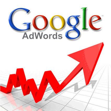 Cómo configurar un anuncio de Google Adwords de manera rápida | Marketing online | Scoop.it