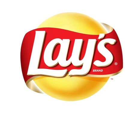 Social Media Tipping Point Is Behind Us...Maybe @Lays Tweet For Swag | Curation Revolution | Scoop.it