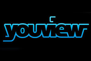 YouView begins UK trials | Techwatch: Tech News | Screen Research | Scoop.it