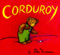 Corduroy - Book Review | Choose Kindness | Scoop.it