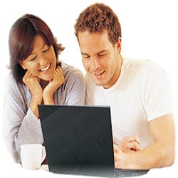 Fast Cash Loans Affable Financial Support For Low Creditors | Cash Loans Now | Scoop.it