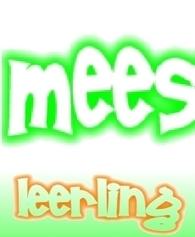 MeesterMichael.nl | De website voor het basisonderwijs | Onderwijsapps en info | Scoop.it