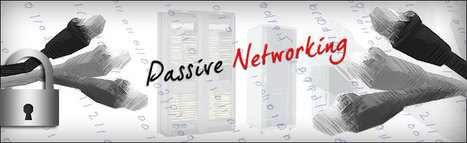 Passive LAN and WAN Networking Solutions Provider in India | Cloud Computing Service Provider India & Bangalore | Scoop.it