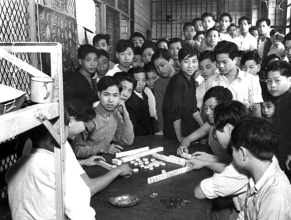 Exhibit follows Asian pioneers in the Northwest   Chinese American Now   Scoop.it