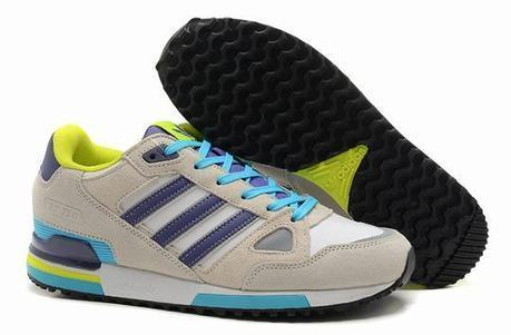 Womens Adidas Originals ZX 750 : Retail all of the shoes with top quality and lowest price | fff | Scoop.it