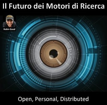 Il Futuro Dei Motori Di Ricerca | Socially | Scoop.it