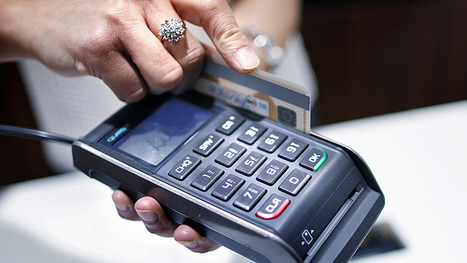 Competition Tribunal rejects change to credit-card fee rules | Canada Today | Scoop.it