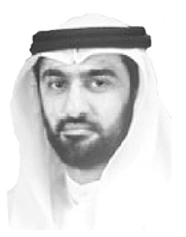 Wanted for Justice in Bahrain: Mohammed Ali Mohammed Al-Qaed | Bahrain Center for Human Rights | Human Rights and the Will to be free | Scoop.it